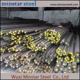 Beveilig de Staaf van het Roestvrij staal SUS 321 met Lage Prijs