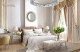 Mobilia della camera da letto dell'insieme della signora apprettatrice