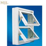 El aluminio Aluminio vidrio doble ventana de Colgado a la venta