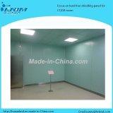 Mur de la salle CT / feuille de plomb panneau Libre /1.5mmpb