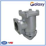 연료 분배기 Yh0036A를 위한 도매 필터