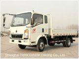 Sinotruck HOWO Mini 4*2 легких грузовых погрузчика