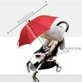 Sale Baby Stroller Organizer Umbrellaの工場Direct