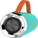 卸し売りFMの無線の補助のギフトのスピーカーの携帯用Bluetoothのスピーカー