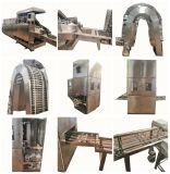 Fully-Automatic производственной линии по производству полупроводниковых пластин (ГАЗ)