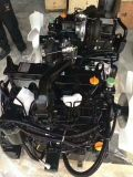 Yanmar 4tnv98는 엔진 4tnv98 모터 엔진 디젤을 완료한다