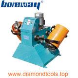 Machine de mélangeur de poudre de diamant, de la machine pour le mélange de segment de la poudre de diamant