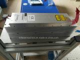 非30W 60W 100W 150Wの金属材料のための二酸化炭素レーザーのマーカー