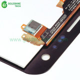 Wholesale LCD Display for LG X Cam K580 LCD Display Touch Screen Digitizer Replacement 100% Tested
