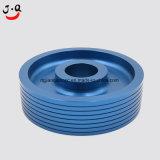Hoge Precisie CNC die van de Prijs van Dongguan de Goede de Delen van het Aluminium machinaal bewerken