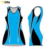 Slim Fit Dry Fit Design Commercio All'Ingrosso Di Abbigliamento Da Tennis