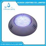 24W LEDの水中プールライト