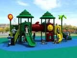 De hete Reeks van de Speelplaats van het Vermaak van de Verkoop, de OpenluchtSpeelplaats van Kinderen