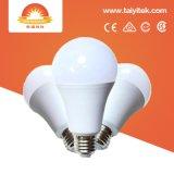 A80 20Вт E27 6500K алюминиевых PBT пластиковые светодиодная лампа освещения