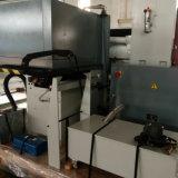 machine van de Leverancier van 500X1000mm China de Halfautomatische Malende