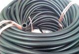 製造業の管の管ケーブルの接合箇所のコネクターの自動車部品のための最もよい値を付けられた放出鋳造物のタイプシリコーンゴム