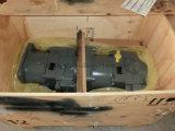 回転式訓練のためのRecroth A11vlo190le2s油圧ポンプ
