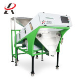 ソート機械電子ミネラルカラー選別機の製造業者