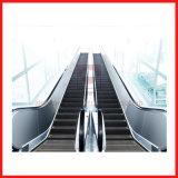 Neigung 30° /35 ° für Sicherheits-und Energieeffizienz-Rolltreppe