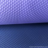 Colorida Non-Toxic Moisture-Proof TPE personalizada estera del yoga