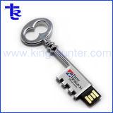 昇進の中国の古代USB 3.0のフラッシュ駆動機構
