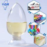TCR AMOSTRA GRÁTIS Adesivo Acrílico de acrilato de butilo cola adesiva para carro adesivo de decoração