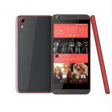"""Telefono mobile di desiderio 626 626s 626W del telefono delle cellule dello schermo di tocco di Hotsale 5 """""""