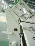 Macchina del bordo del nastro della macchina del materasso (manuale)
