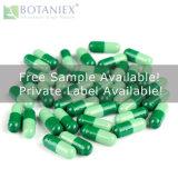 Botaniex природных быстрого травяной разработки для снижения веса дополнительные продукты