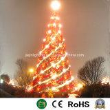 LED-Aufsatz-Weihnachtsbaum