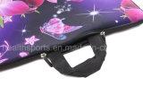 Fördernde Neopren-Tablette Sleeves Laptop-Kasten-Beutel mit Griff