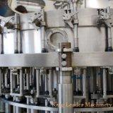 공장 가격 자동적인 탄산 연약한 CSD는 음료 액체 Bottleing 플랜트 충전물 기계를 마신다