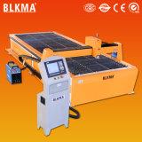 Machine de découpe plasma CNC Tube pour feuille de métal