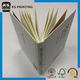 Высококачественный принтер Китая жесткого покрытия книг