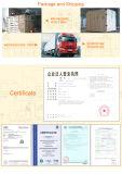 Высокое качество Китая машины розлива