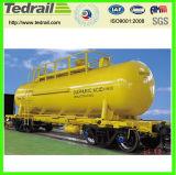 Mola feita sob encomenda do trem da compressão da precisão da alta qualidade