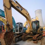 Cat 325CL Excavadora, 325CL Usado, Excavadora 325CL