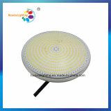 Пластмассовый заполнены LED PAR56 Бассейн лампы освещения
