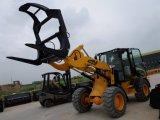 Затяжелитель колеса высокого качества Heracles сильный (H580) для сбывания