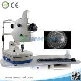 Câmara de fundo Ysaps-200 & Ffa / Câmara de retina