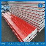 Saubere und Klima-ENV-Zwischenlage-Panels für Dach-/Wand-Dekoration