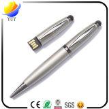 창조적인 다중 기능 Laser USB 선전용 선물을%s 저속한 펜 드라이브