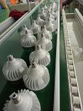 Luz de bulbo de la fundición de aluminio del poder más elevado 20W 30W 40W 50W 60W LED