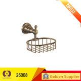 Bueno Calidad de Diseño de Baño Bar Torre con el precio bajo (26002)