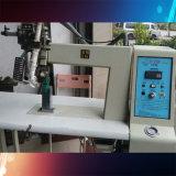 يستعمل [هوت ير] [فيم] [بفك] غراءة شريط يضغط قابل للنفخ زوارق درز [سلينغ] آلة