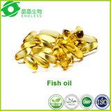 Capsula dell'olio di pesce del Omega 3 di fabbricazione dell'OEM all'ingrosso