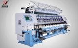 Het Watteren van de multi-Naald van Meca Machine met Pendel ygb128-2-3