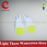 Molto lampada di lettura dell'indicatore luminoso LED della targa di immatricolazione di promozione LED di Pratical