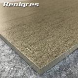 Porzellan-rustikale Fußboden-Fliese der China-Baumaterial-Kleber-konkretes Entwurfs-volles Karosserien-3D