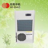 650W AC de Airconditioner van het Kabinet